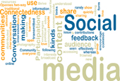 social media digital marketing enterprise solutions